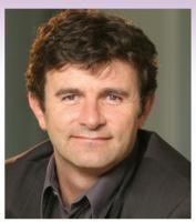 Olivier Debargue (#EMNormandie 1985) remporte le Trophée Décideurs Achats 2012 !