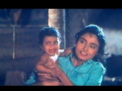 So Jaa Chup Ho Jaa - Hindi Song - Jaan Ki Kasam - Suresh Oberoi, Archana Puran Singh - YouTube
