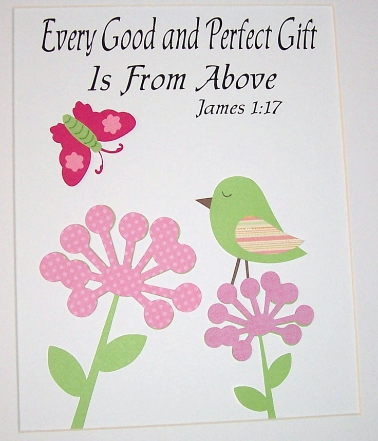 14 best christening quotes images on pinterest christening like the flowers negle Images