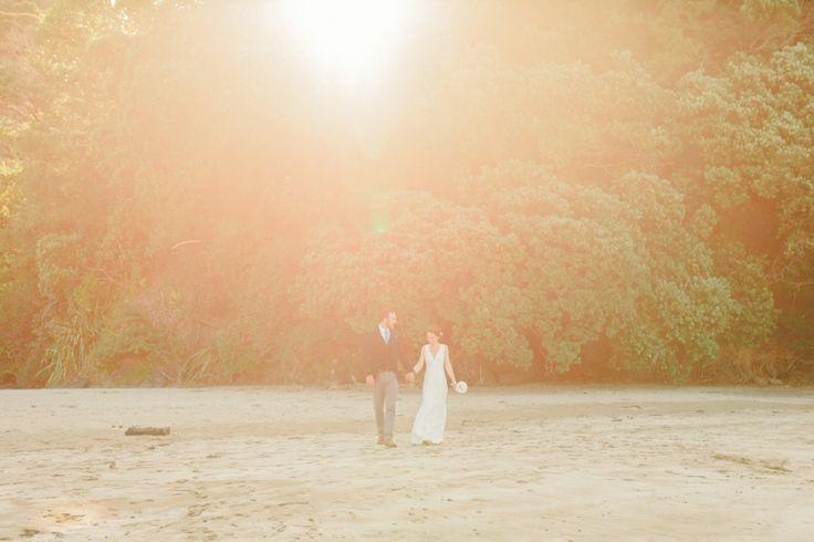 Wedding Photographers, Copyright Justin Aitken Photographer