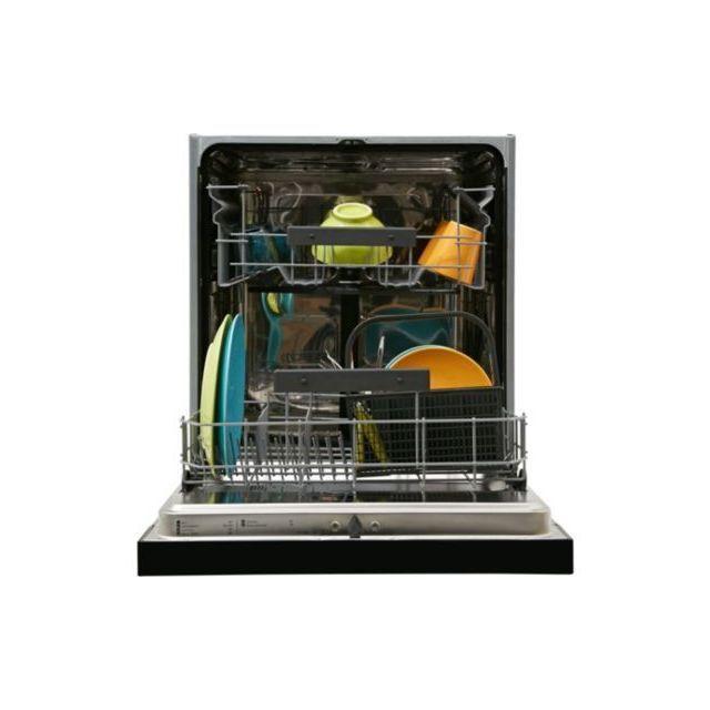 Faure Lave Vaisselle Encastrable Fdi26022xa Faure Reduction Promotion Et Codes Promo En 2020 Lave Vaisselle Encastrable Lave Vaisselle Liquide De Rincage