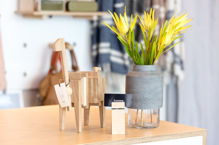 https://www.apsense.com/article/visit-luumo-design-for-modish-home-decor-australia.html