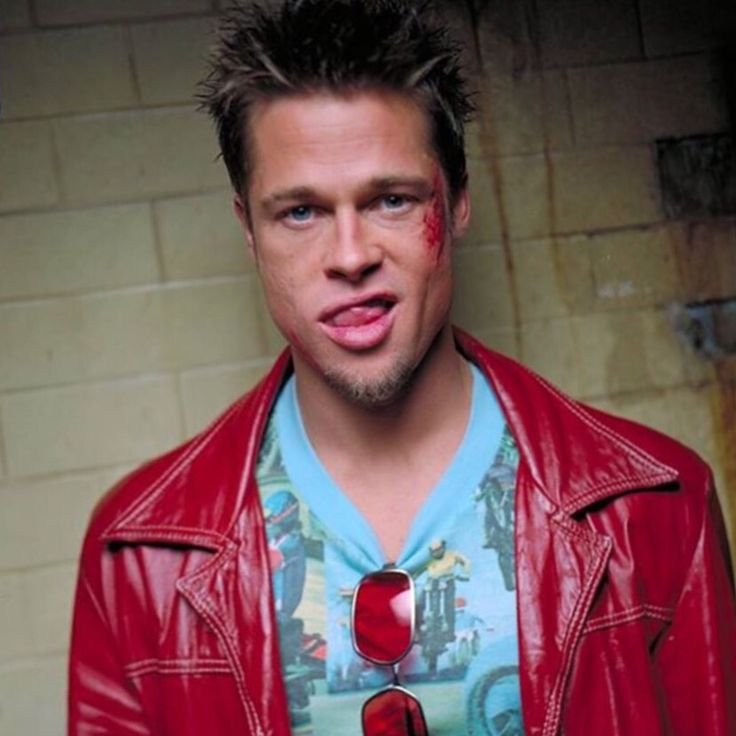 371 best Fight club images on Pinterest   Fight club 1999