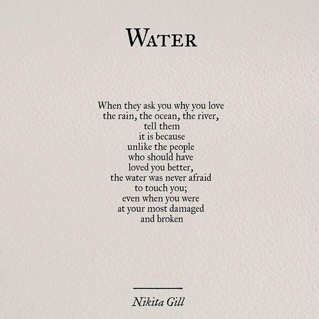 #poetry #poem #nikitagill #writing #poetsofinstagram