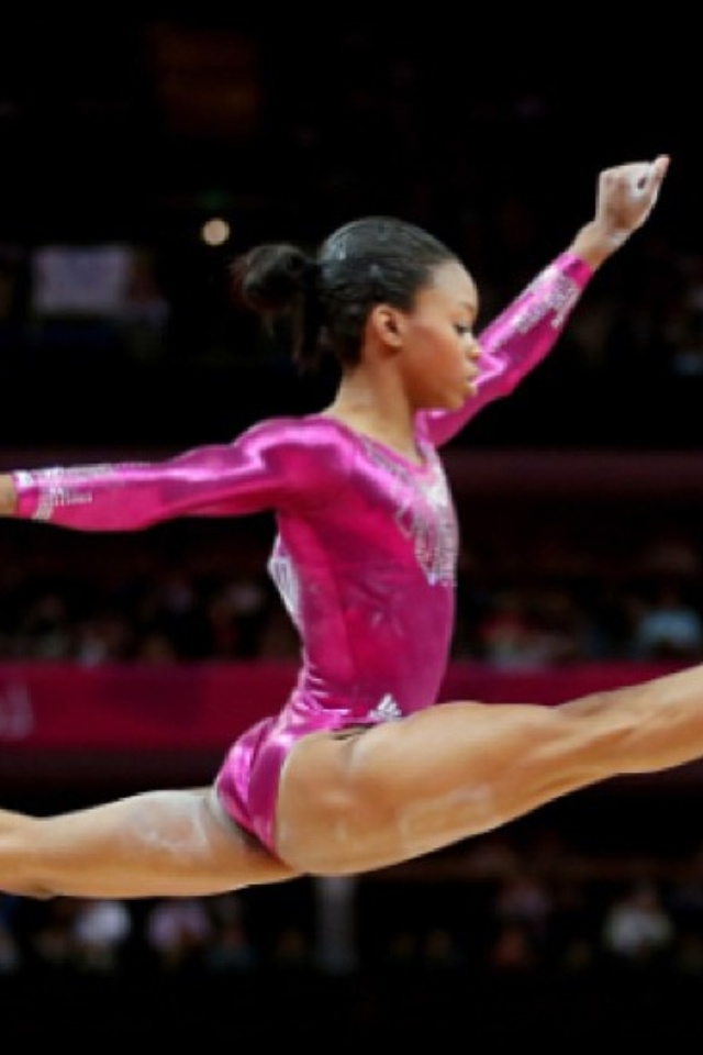 20 best gymnastics forever images on Pinterest ...