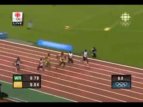 OBIKWELU MEDALHA DE PRATA - Jogos Olímpicos Atenas 2004