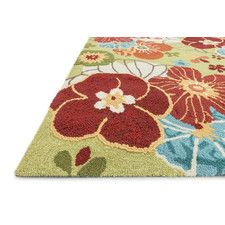 1000 Images About Lime Green Area Rug On Pinterest
