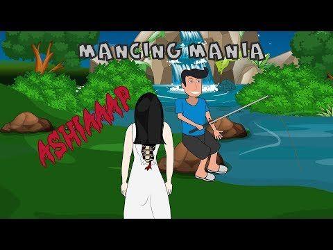 Download 910  Gambar Animasi Orang Mancing HD Free Downloads