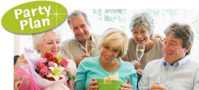 50th Birthday Party party planning ideas. Ideas for 50th birthday party. How to plan 50th birthday.