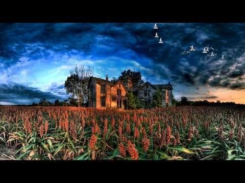 "John Fogerty + Alan Jackson - ""Have You Ever Seen The Rain"" - YouTube"