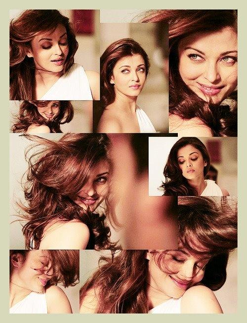 .Aishwarya Rai Bachchan