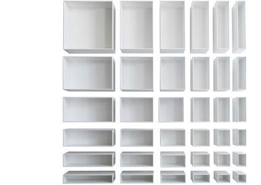 montana shelving system interior inspiration pinterest montana shelving and interiors. Black Bedroom Furniture Sets. Home Design Ideas