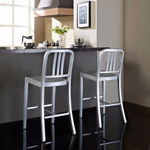 Navy Stool, Navy Collection Emeco, Replica Designer Furniture, Online  Furniture Nz, Mocha Nz, Mocka Nz, Farmers Furniture, Ikea Nz, Furniture  Stores ...