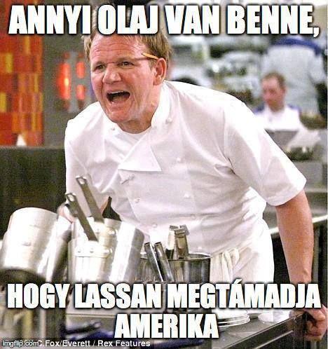 Gordon megmondja