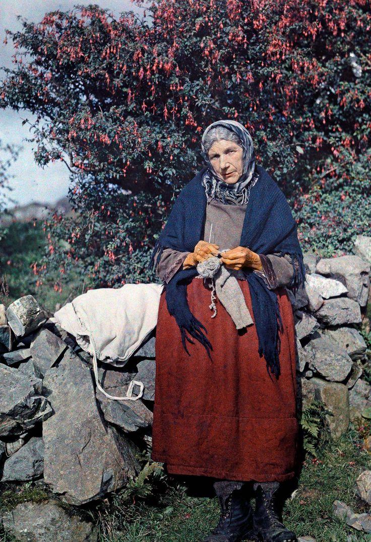 113 best ireland images on pinterest emerald isle northern