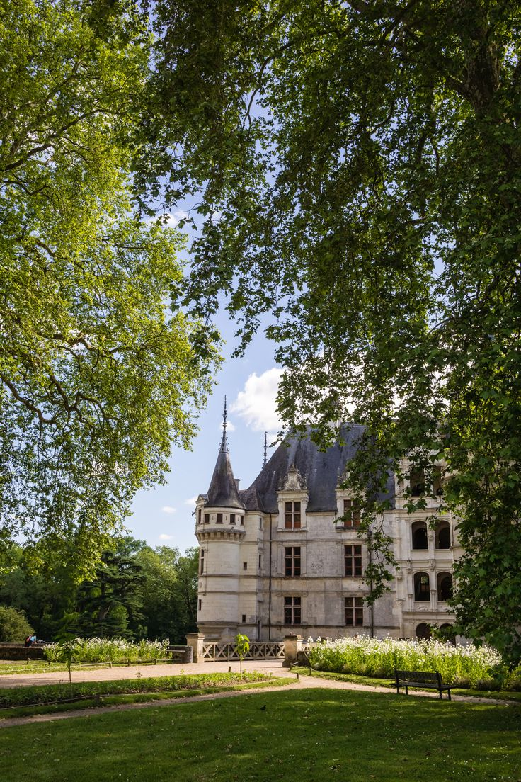 3422 best FRANCE!!! images on Pinterest | Places, Travel and ...