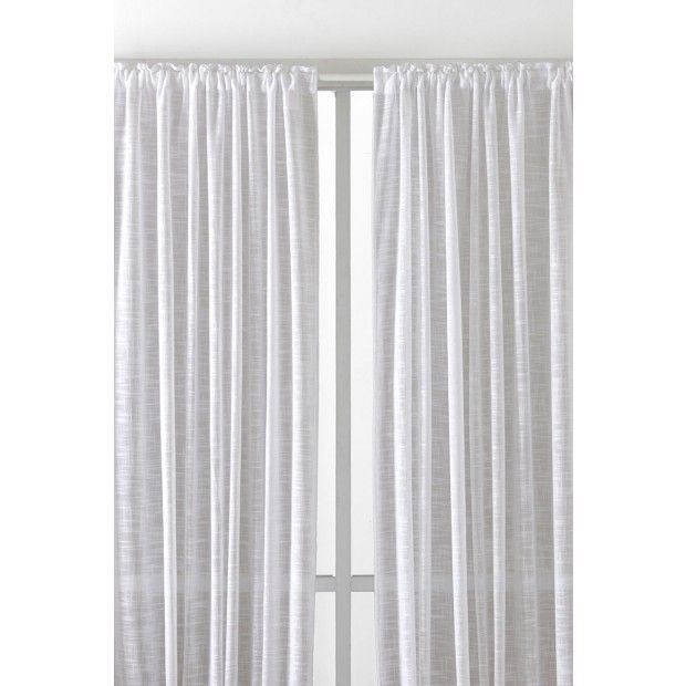 37 Best Images About Curtains Amp Curtain Fabrics On