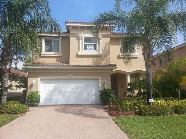 Logan Woods Real Estate Naples Florida