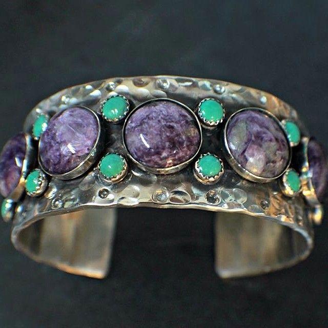 Made in Texas - Richard Schmidt Jewelry Design