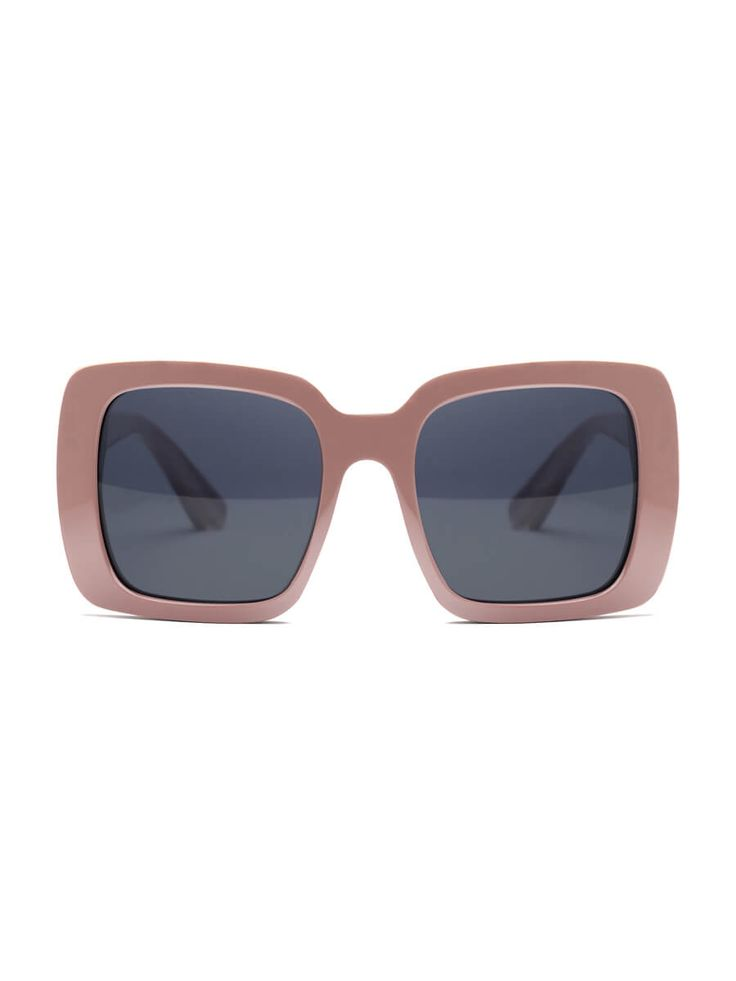 elizabeth and james - Elliot Sunglasses