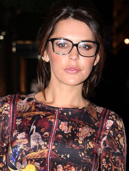 oculos grau rosto gordo - Pesquisa Google