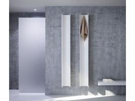 Armadio bagno ~ 35 best arredo bagno images on pinterest modern bathroom modern