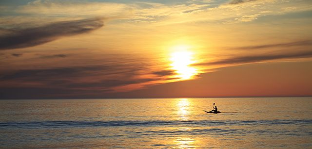 Anna Maria Island Beachfront Vacation Condo~Gulf Place 3 Book your stay with http://beachrentals.mobi/
