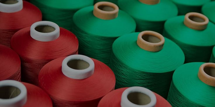 New US $ 73 million synthetic yarn plant comes up in Honduras.  #Synthetic #Yarn