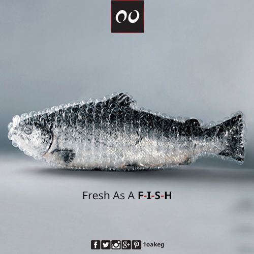We guarantee Fresh Fish! Now Open! Walk-ins are welcome for reservations: 02 38516046