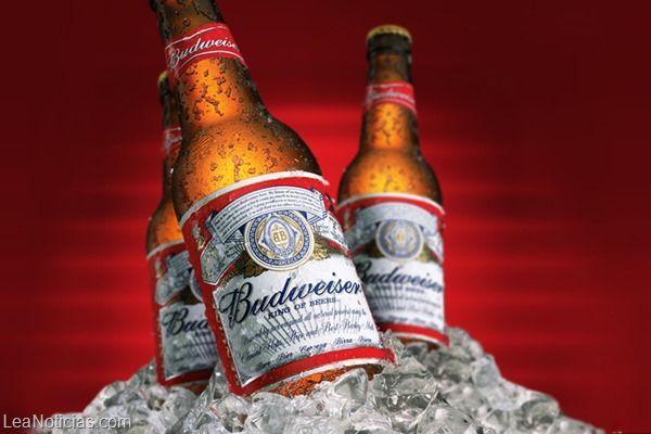 Cervezas Budweiser logra más de 40 millones de visitas con este tierno comercial - http://www.leanoticias.com/2014/02/05/cervezas-budweiser-logra-mas-de-40-millones-de-visitas-con-este-tierno-comercial/