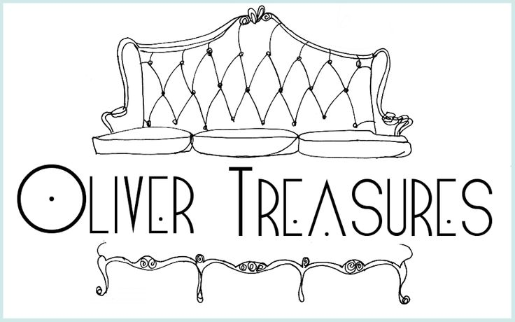 Blog of Shabby Chic Furniture!