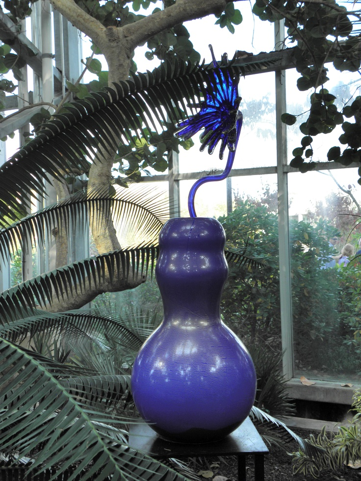 1000 Images About Dale Chihuly Glass Artist On Pinterest Gardens Glasses And Glass Installation