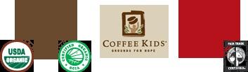 coffee in Nunica (near grand rapids)