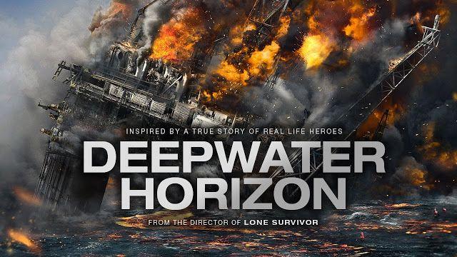Name: Deepwater Horizon (2016) Description: On April 20, 2010, the Deepwater Horizon drilling rig ex...
