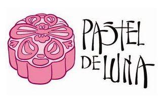 Nueva editorial infantil en España,  Pastel de Luna. Albumes muy interesantes que nos acercan al mundo asiático