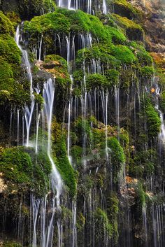 This Pin was discovered by Sandy Jumper. Discover (and save!) your own Pins on Pinterest. | See more about romania and waterfalls.
