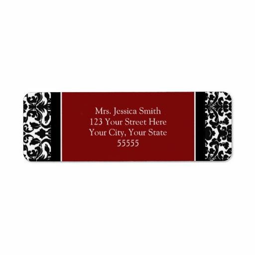 >>>Coupon Code          	Red Black Damask Custom Return Address Labels           	Red Black Damask Custom Return Address Labels online after you search a lot for where to buyReview          	Red Black Damask Custom Return Address Labels Here a great deal...Cleck Hot Deals >>> http://www.zazzle.com/red_black_damask_custom_return_address_labels-106761232647462649?rf=238627982471231924&zbar=1&tc=terrest