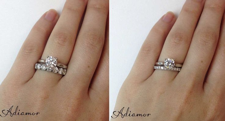 Engagement Rings And Wedding Sets - http://weddingku.casa/engagement-rings-and-wedding-sets.html