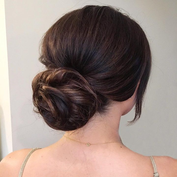 2172 Best Wedding Hair Images On Pinterest