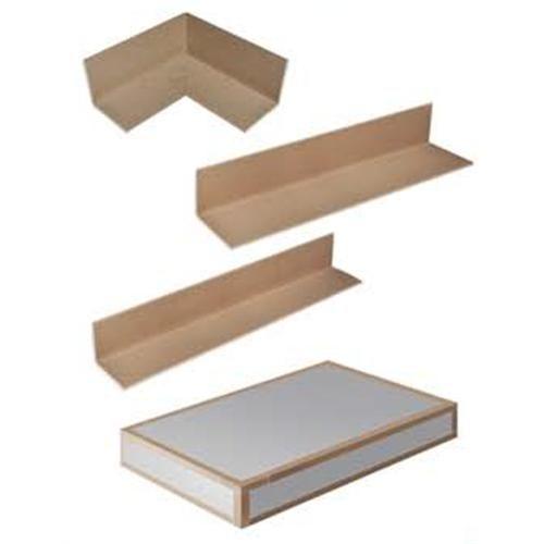 Corner Protector Cardboard