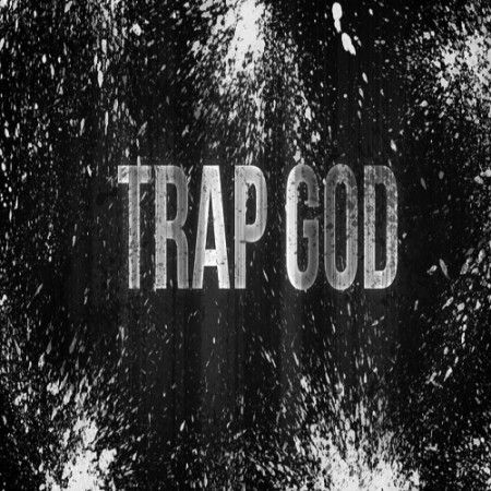Gucci Mane – Diary Of A Trap God (Mixtape) TrapGod a Classic I bump this daily