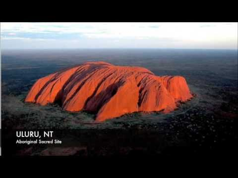 Welcome to Australia, beautiful video of photos.