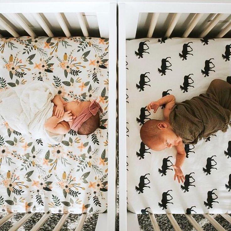 9 besten Baby Essentials Bilder auf Pinterest | Babyausstattung ...