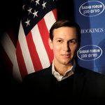 Jared Kushner Mercilessly Mocked Over Reported Security Clearance Downgrade