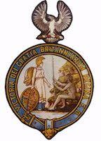 HMAS Protector (I) (HMCS)   Royal Australian Navy