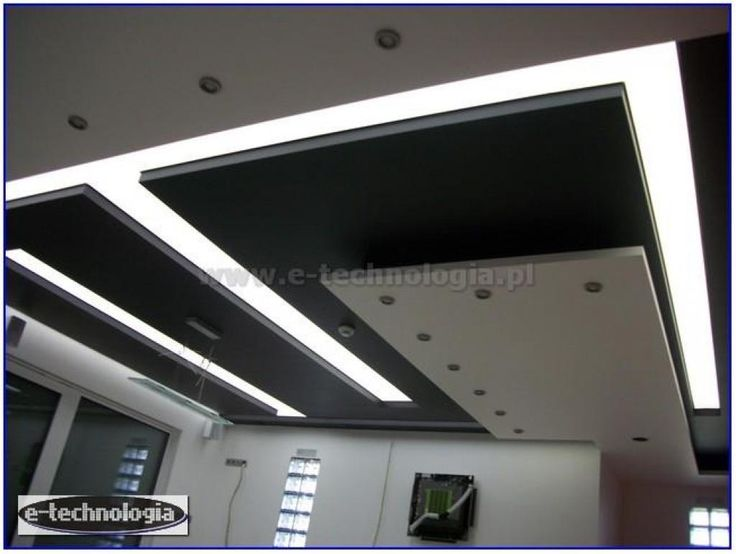 oświetlenie kuchenne - oświetlenie kuchni - oświetlenie kuchnia e-technologia