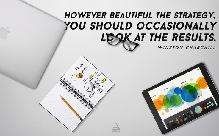 Quotes by BADesign Studio https://www.facebook.com/badsgnstudio/ www.badesign.ro