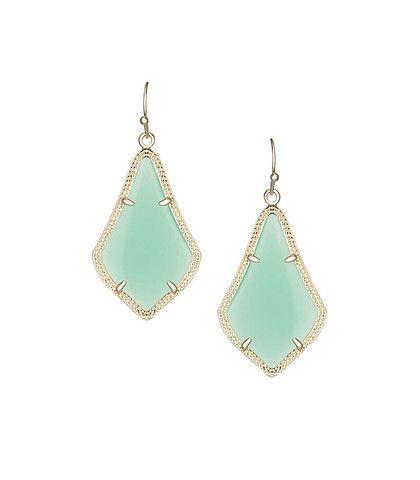 Best 25+ Mint earrings ideas only on Pinterest | Swarovski ...