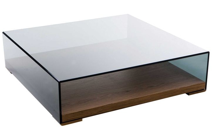 coffe table 1.02x1.00