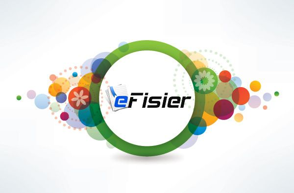 The best place where you find free php scripts,html & wordpress templates,free online movies,we also offer free file and photo hosting services ! #hosting #movies #scripts #php #wordpress #templates #efisier www.efisier.eu/blog